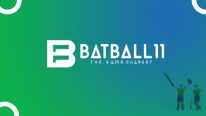 BatBall11