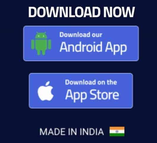 Download Fan2Play App