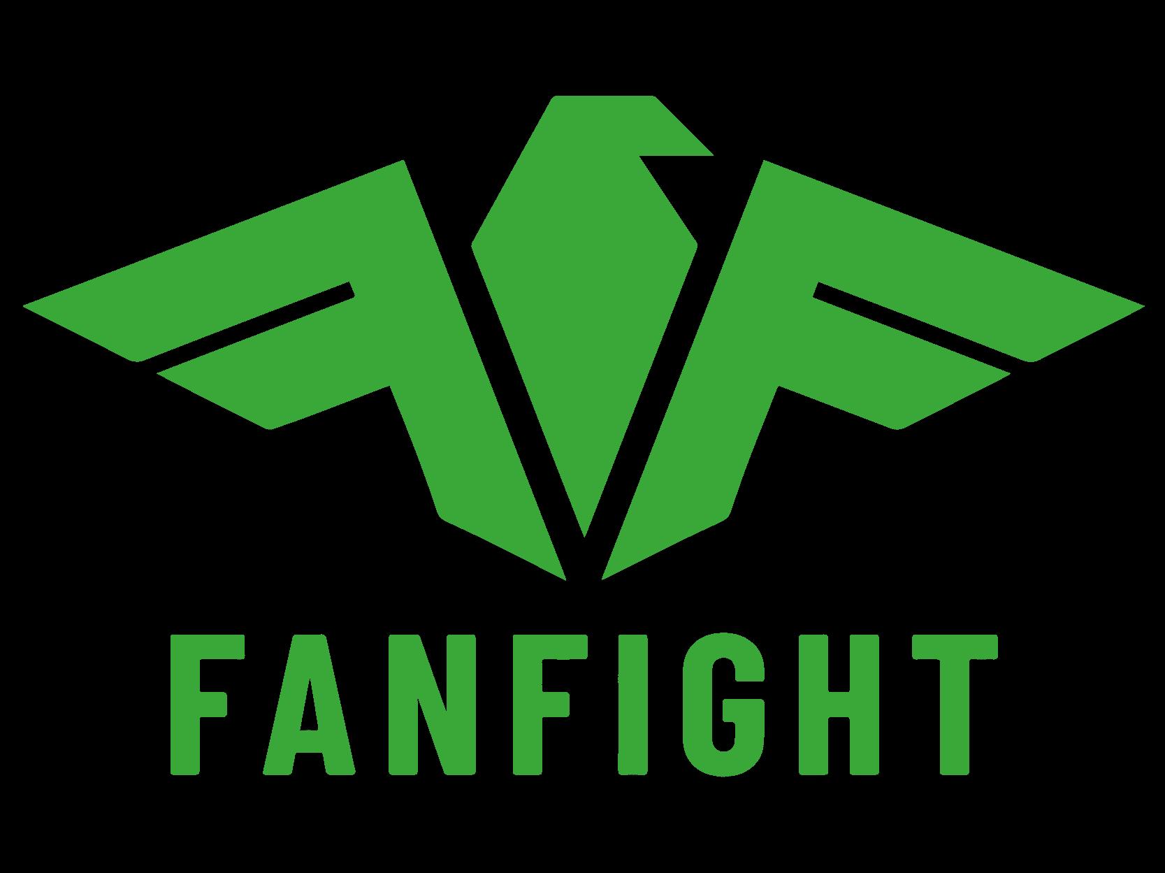 Fanfight Logo